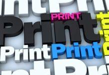 imprimerie en ligne-magasin